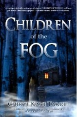 Children of the Fog