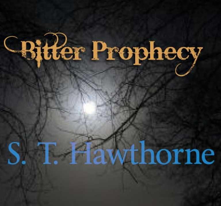 Warriors The New Prophecy Set The Complete Second Series: Set Your Mind Free! I Write Books Of Fantasy