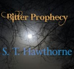 Bitter Prophecy copy2 larger